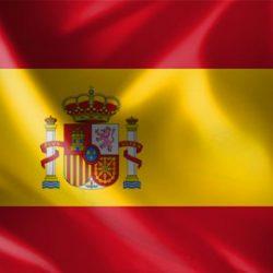 Benissa Spanje 2016